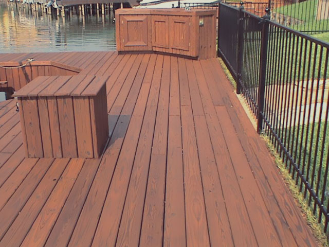 Deck Stain Colors Sherwin Williams Exterior Paint
